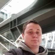 adammalinowski8's profile photo