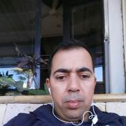 user_jiklx8350's profile photo
