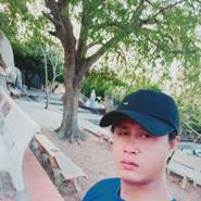 trungt322's profile photo
