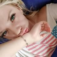 user_jvzco6308's profile photo