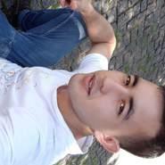 jorgec1916's profile photo