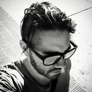 cristopherm99's profile photo
