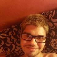 donnyh29's profile photo