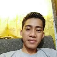 dimasb146's profile photo