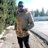 wajdid1's profile photo