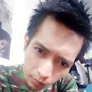 rieg581's profile photo