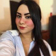 user_pu415's profile photo