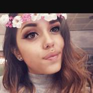gabriena_18's profile photo