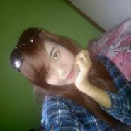 icha2153's profile photo