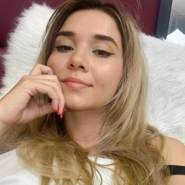 yuliana262's profile photo