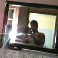 xarisxaris4's profile photo
