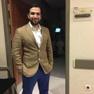 mustafak3682's profile photo