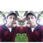 alia19852's profile photo