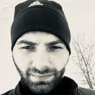 aziz90410's profile photo