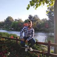 mehmetk3058's profile photo