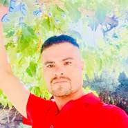 lopezr58's profile photo