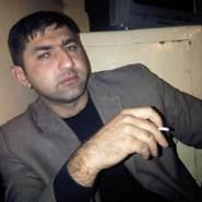 yashar39's profile photo