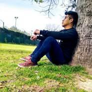 joel7645's profile photo