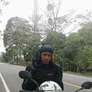 grimaldim8's profile photo