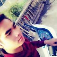 user_rpaxu67's profile photo