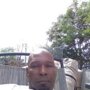 kenyelc's profile photo
