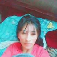 luciim4's profile photo