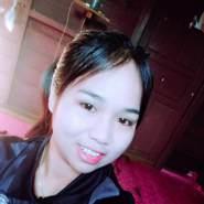 lounb375's profile photo