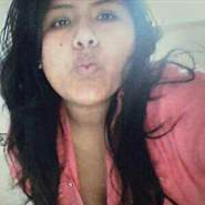 luciana28's profile photo