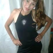 elvirab43's profile photo