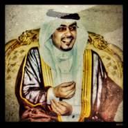 B_majed's profile photo