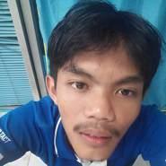 suksank10's profile photo