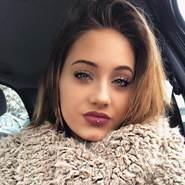 sharon1178's profile photo