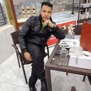 muhseenm's profile photo