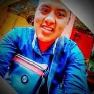 fernando5529's profile photo