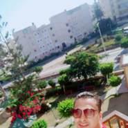 mohmeda486's profile photo
