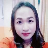 user_ojfx21's profile photo