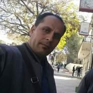fathi72's profile photo