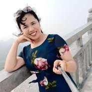 user_fzwm9064's profile photo
