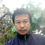 user_osfr14's profile photo