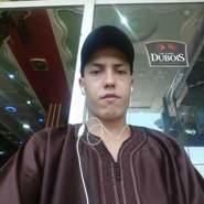 mhamedb10's profile photo