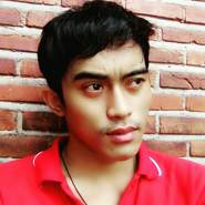 muhammadt889's profile photo