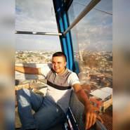 carlosa8102's profile photo