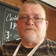 eddiej18's profile photo