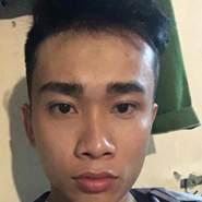 soica540's profile photo