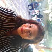 lorenam302's profile photo