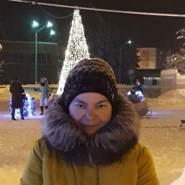 user_zj1712's profile photo