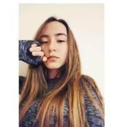 sudenazk2's profile photo
