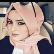 user_cmlp90371's profile photo