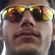 drmclovin's profile photo
