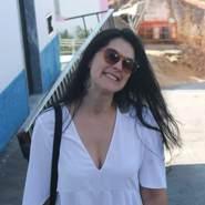genique's profile photo